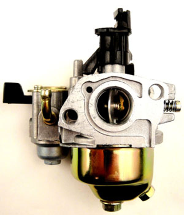 Proven Part PF240I04A CARBURETOR ASSY.