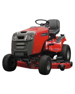 "Snapper 46"" SPX2246 Lawn Tractor 22HP B&S Professional Engine"