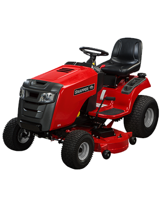"Snapper 42"" SPX Lawn Tractor 23HP B&S Professional Series V-Twin"