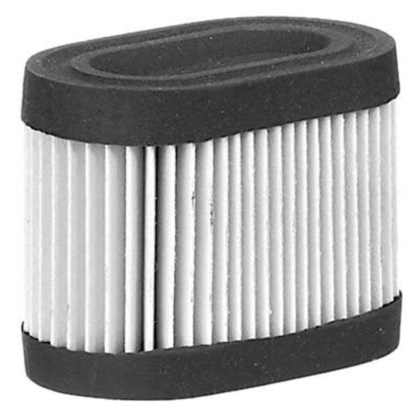 PROVENPART TECUMSEH 36745 Compatible air filter
