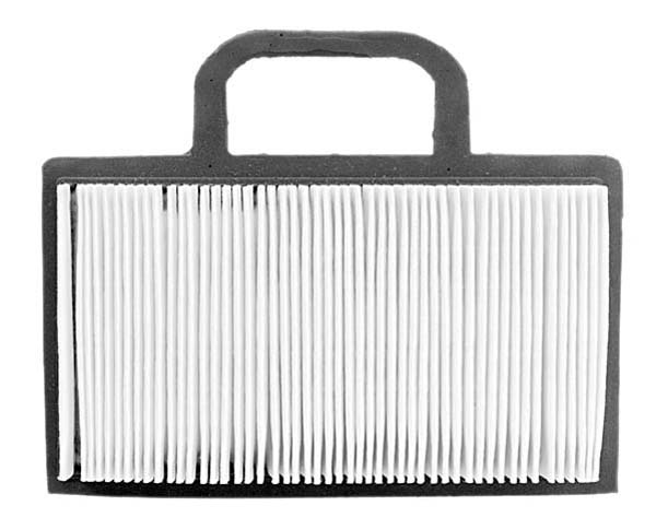 PROVENPART Briggs & Stratton 499486 compatible air filter
