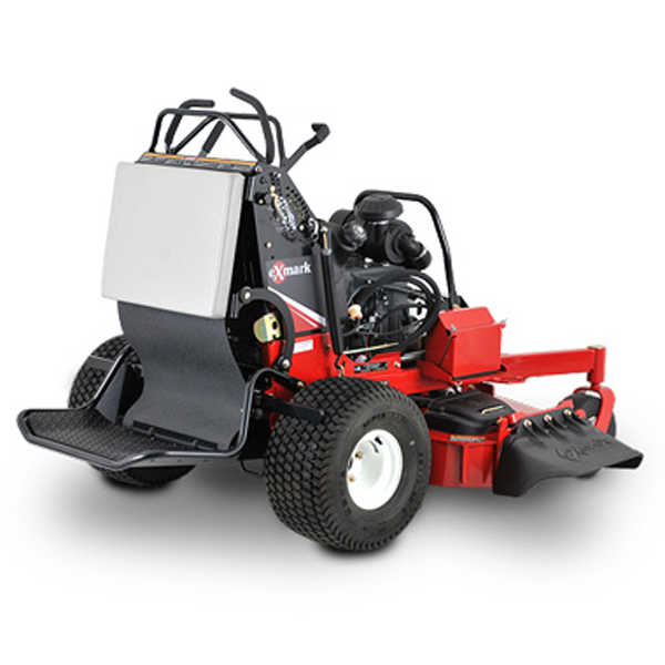 Vantage Lawn Mowers Parts And Service Your Power