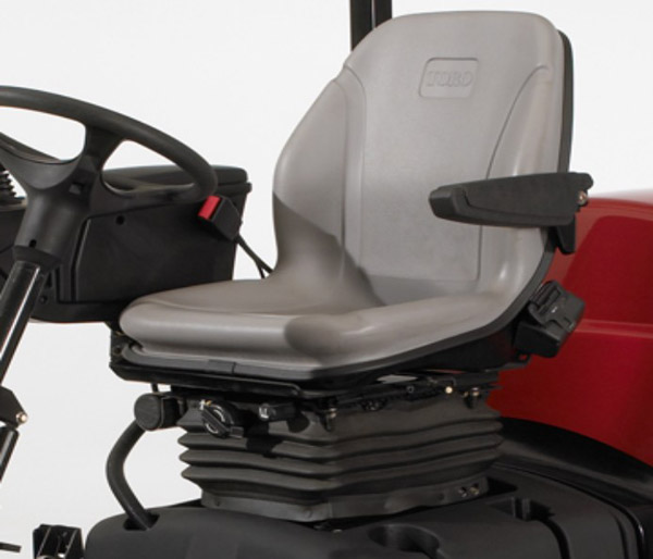 Air Suspension Mower Seats Related Keywords & Suggestions