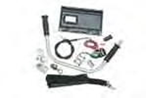 Shindaiwa BCK-7 Trimmer Conversion Kits