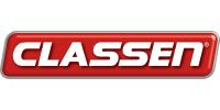 Classen Logo