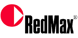 RedMax Logo