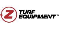 Z-Turf Equipment Logo