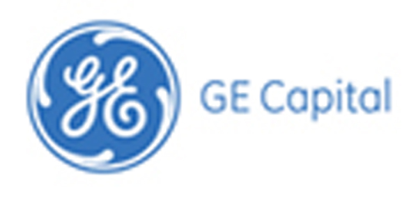 GE Capital financing