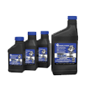 2-Cycle Synthetic Oil
