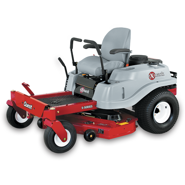 Exmark Lawn Mowers Parts And Service Your Power