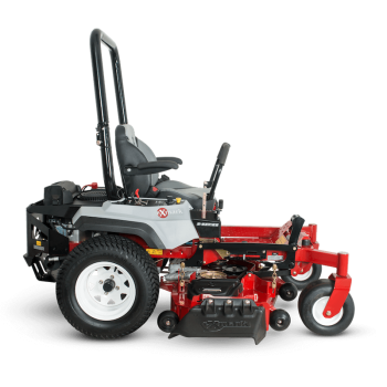 "Radius S-Series RAS708GEM483C3 48"" Mower Series 3 Deck"