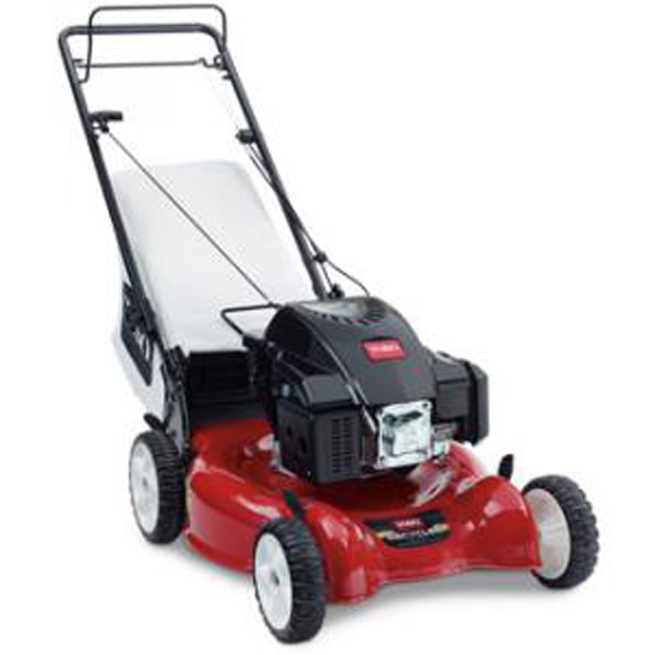 Toro Recycler Lawn Mowers Parts And Service Your Power