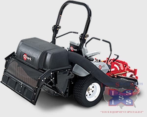 exmark lazer z starter wiring diagram lawn mower starter
