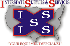Interstate Supplies and Services