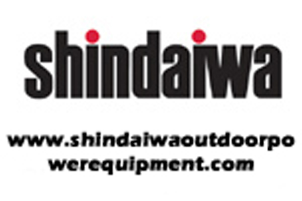 shindawia products