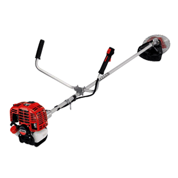 Shindaiwa Lawn Mowers Parts And Service Your Power