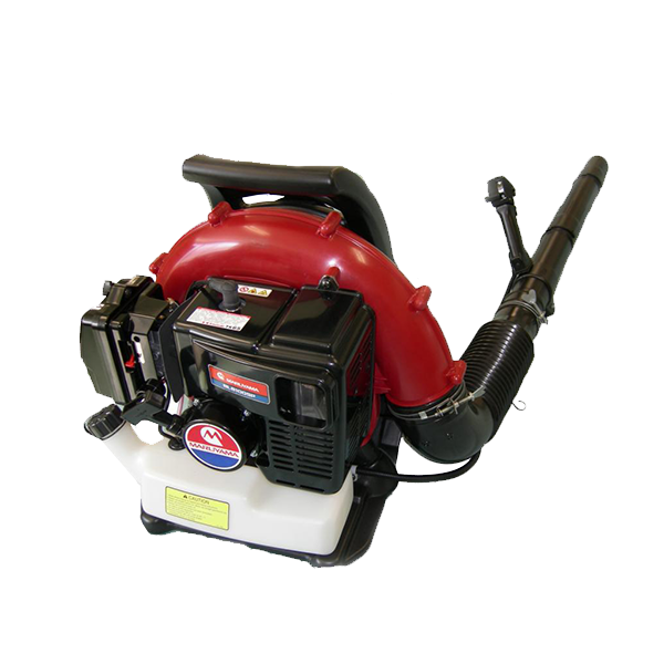 Maruyama Blower Bl3200 : Backpack blowers lawn mowers parts and service your