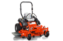 Citation Zero turn Mowers