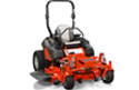 Cobalt Zero Turn Mowers