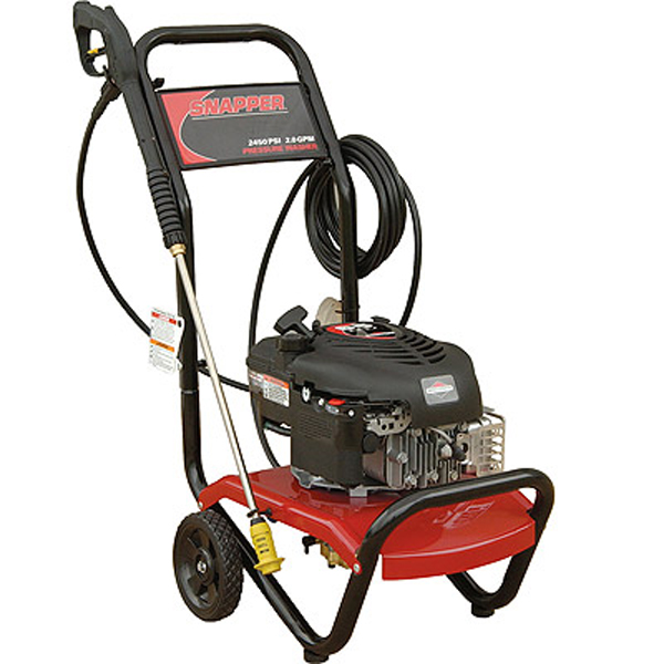 Pressure Washers Lawn Mowers Parts And Service Your