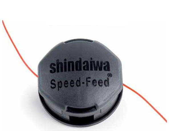 Shindaiwa 78890-11000 Speed-Feed 375