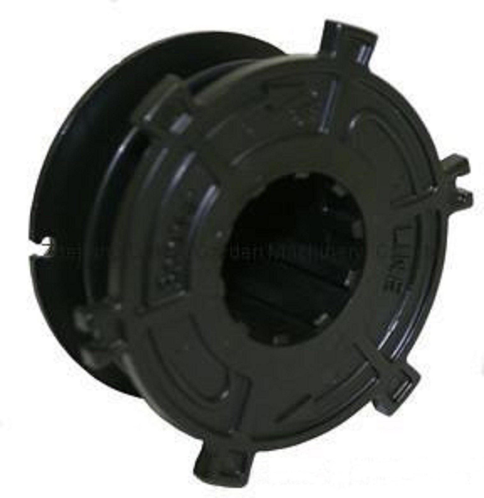 Proven Part REPLACEMENT SPOOL FOR AUTOCUT 25-2