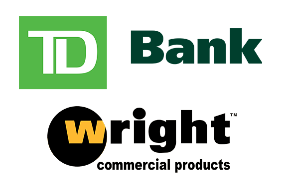 Wright TDbank Financing